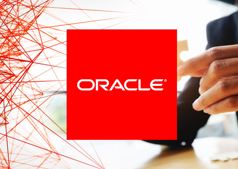 oracle-implementation-services