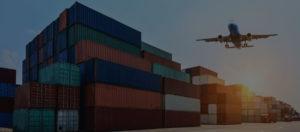 Transport-and-Logistics