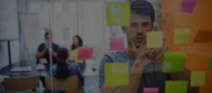 application-developement-services-melbourne