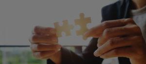 oracle-implementation-services-melbourne